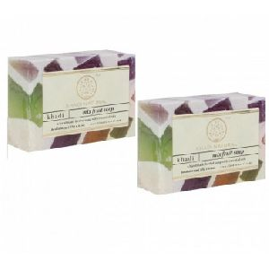 Khadi Natural Soap