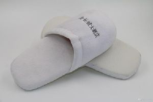 Room Amenities Slipper