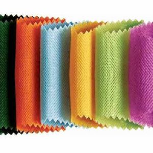 Non Woven Fabric Napkins