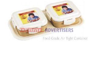 Airtight Container Box