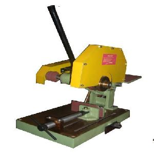 14 Inch Chop Saw Machine
