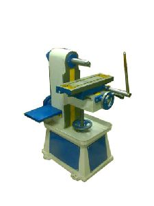 Adda MM1 Model Milling Machine