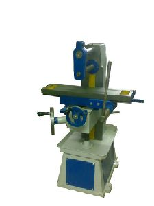MM 2 Model Milling Machine