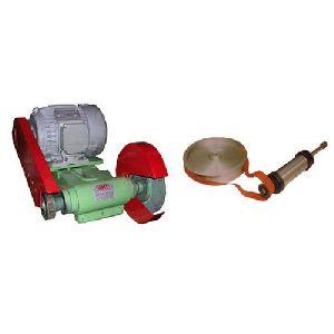 Tool Post Grinding Machine