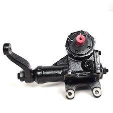 Tata Ace Steering Gears