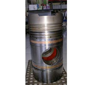 Marine Engine Spares 01