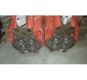Marine Engine Spares 02
