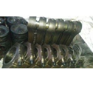 Marine Engine Spares 04