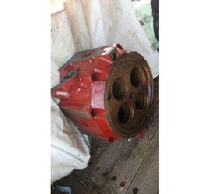 Marine Engine Spares 09