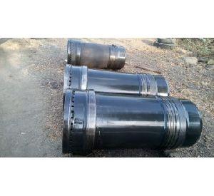 Marine Engine Spares 13