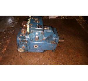 Marine Hydraulic Pump 14