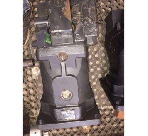 Marine Hydraulic Pump 22