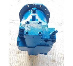 Marine Hydraulic Pump 23
