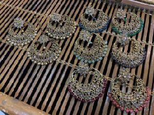 Fashion Jewellery 01