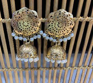 Fashion Jewellery 04