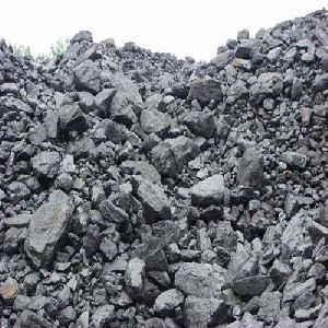 Jharia Steam Coal