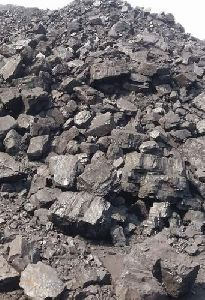 Ramgarh Steam Coal