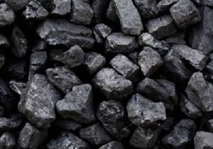 RB1 South African Steam Coal