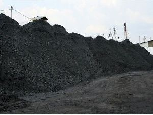 RB2 South African Steam Coal