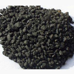 US Steam Coal