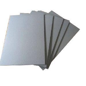 Book Paper Board