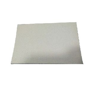 Diary Paper Board