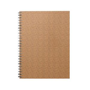 Note Book Board