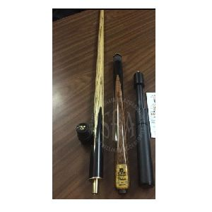 Omin Union Billiard Cue Stick