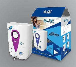 Aqua Cyclne RO Water Purifier