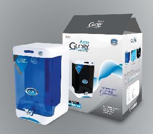 Aqua Glory RO Water Purifier