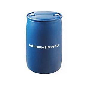 Concrete Admixture Hardener