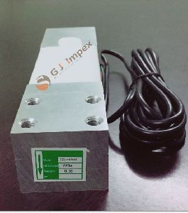 CZL-646B Load Cell