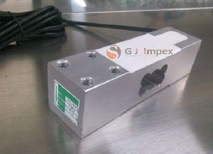 CZL-642 Load Cell
