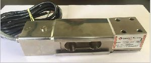 SS 410 Load Cell