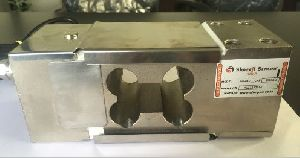 SS 810 Load Cell