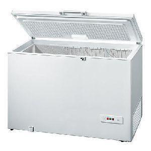 CF300101 Chest Freezer