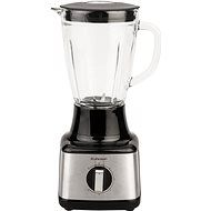 SBL-132J 1.5L Blender without Mill