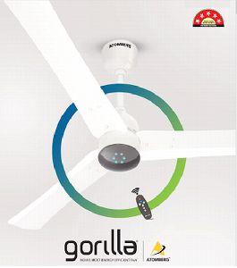 Gorilla BLDC Ceiling Fans