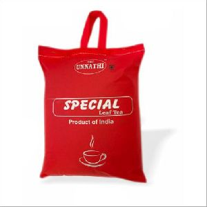 5kg SMI Unnathi Special Leaf Tea