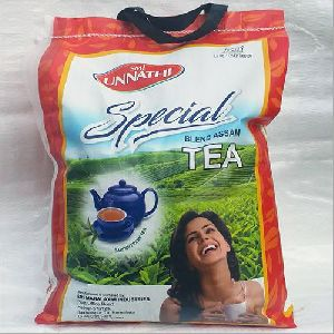 SMI Unnathi Special Blend Assam CTC Tea