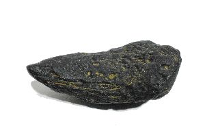 Tibetan Tektite Raw Rough Stones