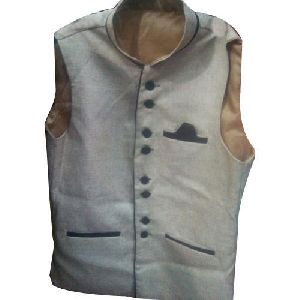 Mens Stylish Nehru Jacket