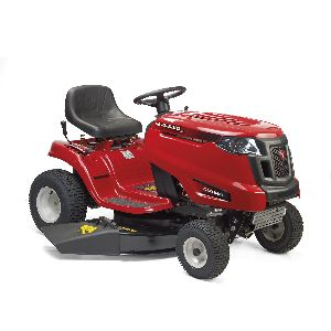 Lawn King 20/42 Ride On Mower