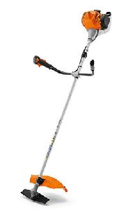 FS 230 STIHL Stihl Brush Cutter