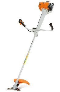 FS 450 STIHL Stihl Brush Cutter