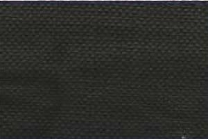 Carbon Glass Fabric