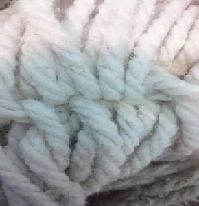 Filter & Mop Yarn