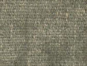 Glass Aramid Carbon Blended Fabric