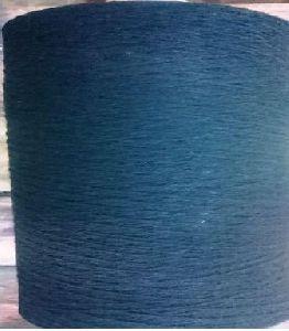 Glass Carbon Yarn
