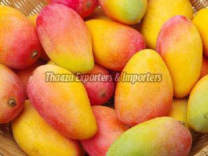 Fresh Sinduri Mango